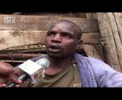 Ebru TV Kenya