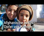 Islamcheck Video