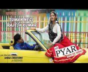 HMD MUSIC Haryana Mera Dil