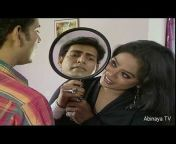 Abinaya TV - Official