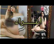 mnw3at منوعات