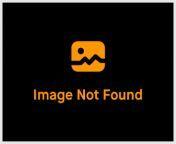 Shalimar Recording