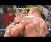 World Wrestling Entertainment OAV