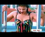 Bollywood Hot Mix