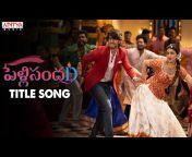 Aditya Music
