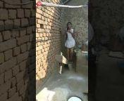 mirzapur ka Ashish kumar