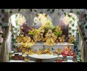 Sudha. RK designer poshak