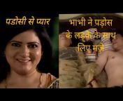 Indian Web series