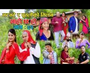 Bhatbhate u0026 Birkhe