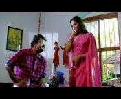 Malayalam Comedy Time