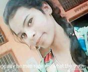 abhi thakur