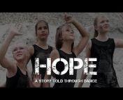 Space of Dance Studio - DanceFit Studio Lahr