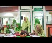 Fatimah.k. Nissa