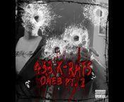 438 K-Rats Officiel