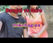 Garo mix channel