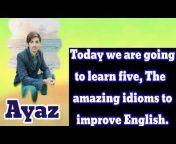Learn-X Sindh