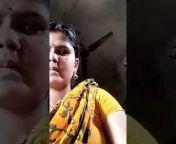 Bhabhi Deor