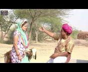 NRS Rajasthani Comedy