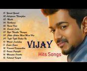 Hindi Best Lofi Music