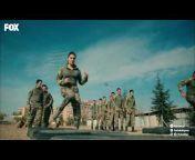 Army guru .majisa.