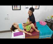 Masa Massage