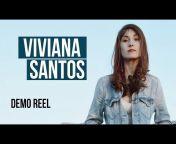 Viviana Santos