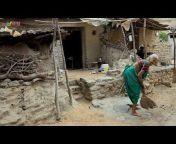 Sabrang India