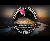 Fox Karpfenangeln TV Deutsch