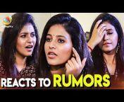 IndiaGlitz Tamil Movies   Interviews   Shooting Spot   Review   Gossip