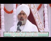 Videh Sadachar Abhiyan
