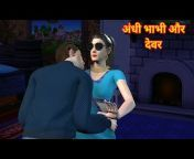 3D Cartoon TV