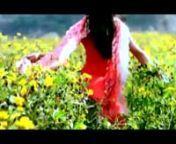 Visit: http://www.axomtube.comnnTags : New Assamese Video Song, Latest Assamese Video, 2015 New Assamese Video, Axomiya Video, Asomiya New video, New Assamese Music, Latest Assamese Movie, Assamese Music Video, Assamese Bihu Videos, Assamese Movie Videos, Exclusive Assamese Music Video, Movie video, Assamese Full Movie, Ahetuk Full Movie, Anuradha (2015) Assamese Full Movie, Gaane Ki Aane Full Assamese Movie,New Assamese Film Songs, Anuradha (2015) Assamese full Movie,Assamese film Mission China