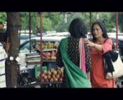 Hausla is about the struggles and aspirations of a young girl, Mira. How the society treats her and how she reacts back.nnWriter, Director & Editor - Akanksha NeginCinematographer - Satyajit Hajarnis nMake-Up Artist - Pooja LalwaninMusic - EvocativnLighting Team - Sanjay B. Thakerda, Sanjay J. VasavanOn Location Assistance - Tanu Mathur, Urvashi Gohil, BuntynDriver for Cast and Crew - DhrumilnLocation Courtesy - Lilleria Food CourtnnActors:nMira - Nidhi JoshinLittle Boy - ArpannAuto Driver 1
