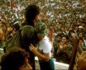 """Vamos a Nicaragua por que regresó la Revolución (1)nnCon el regreso de la Revolución fueron restaurados los derechos de los discapacitadosde la guerrannPor Dick y Mirian EmanuelssonnnVIDEO: Entrevista con Guillermo Centeno Chévez, coordinador de la """"Organización de Revolucionarios Discapacitados, Ernesto Che Guevara"""": http://vimeo.com/27362702nnAUDIO: http://www.box.net/shared/ec98yjrjpeokfd4yfrnin nnLEÓN / JULIO 2011 / La Revolución Popular Sandinista resurgió contra viento y mare"""