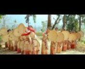 ♪♪♪ Latest Hit Assamese Bihu Song 2017 | Dance Bangla Fan | ♪♪♪ from xxassamesvideo bengoli Video Screenshot Preview 3