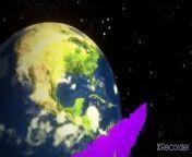 ho to bangladash org.com<br/><br/>png/<br/><br/>Logo<br/><br/>Bg<br/><br/><br/><br/>Bangladash<br/><br/><br/><br/>Country to you<br/><br/><br/>#photo <br/><br/>#remove<br/><br/>#Barack gur <br/><br/>