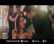 Ek Bewafaa - Full Song _ Sameer Khan _ Siddharth Gupta _ Krystle D Souza _ Bharat Goel _ Kaushal K ( 1440 X 2560 )