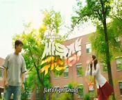 Let's Fight Ghost Episode 2 Eng Sub (Korean Drama English Subtitles)