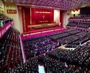 North Korea says Biden policy shows hostile U.S. intent