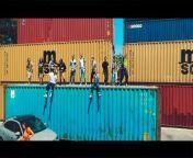video musicali