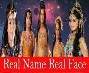 This video is about Karmafal Daata Shani Serial Cast Real Name with Photo,<br/>Karmafal data Shani All Characters Real name with photo, Colors tv, Lifebangla<br/><br/>***This Video is Based on Our Internet Research. It May Not be 100% Accurate***<br/>This Video Covered by<br/>1. Kartikey Malviya / Rohit Khurana as Young Shanidev<br/>2. Juhi Parmar as / Sandhya<br/>3.Salil Ankola as Suryadev<br/>4. Tina Dutta as Dhamini<br/>5. Gufi Paintal as Dev Vishwakarma<br/>6. Kunal Bakshi as Indradev<br/>7. Zohaib Siddiqui as Rahu<br/>8. Tarun Khanna as Lord Shiva<br/>10. Praneet Sharma as Young Kakol<br/>11. Devish Ahuja as Young Yamraj / Yama<br/>12. Drisha Kalyani as Young Yami / Yamuna<br/>13. Sachin Yadav as Yamraj / Yama <br/>14. Kajol Srivastava as Yami / Yamuna<br/>15. Saurabh Raj Jain as Narrator<br/>16. Jannat Zubair Rahmani as Neelima<br/>17. Raj Routh as Rudra<br/>18. Krish Chauhan as Young Lord Hanuman<br/>19. Ishant Bhanushali as Lord Ganesha<br/>20. Yash Bhojwani and Ayush Pathak as Ashwini Kumaras<br/>21. Shehzan Sayyad as Young Budha<br/>22. Preeti Chaudhary as Goddess Parvati<br/>23. Vibha Anand/Pooja Sharma as Goddess Mahakali<br/>24. Diwakar Pundir as Lord Vishnu<br/>25. Shweta Vyas as Goddess Lakshmi<br/>26. Amar Deep Garg as Lord Brahma<br/>27. Raj Singh as Chandra dev<br/>28. Siddharth Vasudev as Lohitaang Mangal<br/>29. Purvesh Pimple as Kakol<br/>30. Snigdha Akolkar as Anjani<br/>31. Nirbhay Wadhwa as Lord Hanuman<br/>32. Sudha Chandran as Simhika<br/>33. Kunwar Naveen Jinger as Kakol's father<br/>34. Nimai Bali as Sage Vishwamitra<br/>35. Kanan Malhotra as Raja Harishchandra<br/>36. Shahbaz Khan as Ravana<br/>37. Brownie Parashar as Chitraratha<br/>38. Vishal Nayak as Pawandev<br/>39. Himanshu Bamzai as Akash Dev<br/>40. Patrali Chattopadhyay as Mohini<br/>41. Sampada Vaze as Mandodari<br/><br/>-------------- Copyright Disclaimer -----------------------------<br/><br/>It is a purely informative work using clips which is already available on the interne