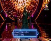 Indian Idol (Season 12) - 31st July 2021 Part 1