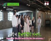 210901 You Quiz on the Block Girls' Generation cut part 1<br/><br/>Translated by TheSoneSource & Sonexstella<br/>Subbed by kyr125subs & 515ubs