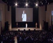 [2020.06.26] Morning Musume '20 Morito Chisaki Birthday Event Part 2