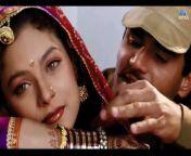 Sandese Aate Hai - HD Video | Border | Independence Day Special |<br/>Sunny Deol, Suniel Shetty, Akshaye Khanna, Jackie Shroff | Best Patriotic Hindi Song | <br/>Singer - Sonu Nigam & Roop Kumar Rathod<br/><br/>Song : Sandese Aate Hai - Ke Ghar Kab Aaoge<br/>Singers : Sonu Nigam & Roop Kumar Rathod<br/>Music : Anu Malik<br/>Lyrics : Javed Akhtar<br/>Director : J P Dutta<br/>Movie : Border<br/>Starcast : Suniel Shetty, Akshaye Khanna, Sunny Deol, Punit Issar, Khulbhushan Kharbanda, Pooja Bhatt, Indrani Mukherjee, Sudesh Bery, Tabbu & Others.<br/>Producer : J P Dutta<br/>Banner : J P Films<br/><br/>