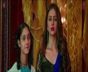 Har Ek Chij Mey Music Hai | Marjaavaan | Movie Clip | Sidharth M,Tara S, Rakul P, Riteish D<br/><br/>Presenting movie clip of theBollywood movie #Marjaavaan starring Riteish Deshmukh, Sidharth Malhotra, Tara Sutaria, and Rakul Preet Singh. The movie is directed by Milap Zaveri and is produced by Bhushan Kumar, Divya Khosla Kumar, Krishan Kumar (T-Series), and Monisha Advani, Madhu Bhojwani, and Nikkhil Advani (Emmay Entertainment). <br/><br/>►Trailer Background Score: D. Imman, Sanjay Chowdhury licensed from the movie Viswasam - Lahari Music