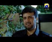 Khan Episode 13 Full Pakistani Drama GEO TV(13) Episode 13   Urdu Hindi Pakistani Web Series