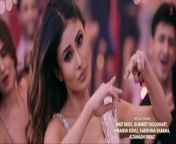 Dil Galti Kar Baitha Hai Teaser   Meet Bros Feat. Jubin Nautiyal   Mouni R   Manoj M   Bhushan Kumar<br/><br/>Gulshan Kumar & T-Series presents Bhushan Kumar's \