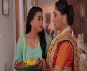 Sasural Simar Ka Episode promo; Sandhya is leaving Oswal Mansion. Catch the sneak peek of the episode on Voot! <br/><br/>#SasuralSimarKa2 #SasuralSimarKa2EpisodePromo #SimarAarav