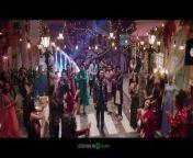Gulshan Kumar & T-Series presents Bhushan Kumar's \